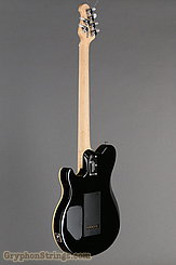 2008 Music Man Guitar Axis Super Sport Image 6