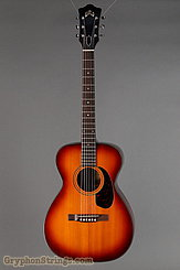 1967 Guild Guitar F-20 Troubador