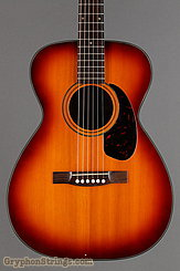 1967 Guild Guitar F-20 Troubador Image 10
