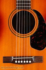 1967 Guild Guitar F-20 Troubador Image 11