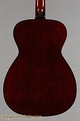 1967 Guild Guitar F-20 Troubador Image 12
