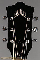 1967 Guild Guitar F-20 Troubador Image 13