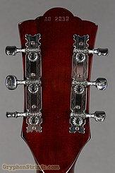 1967 Guild Guitar F-20 Troubador Image 14