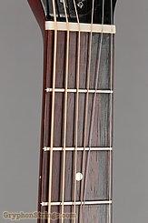 1967 Guild Guitar F-20 Troubador Image 16