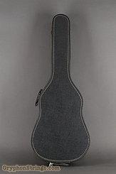 1967 Guild Guitar F-20 Troubador Image 17
