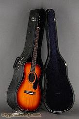 1967 Guild Guitar F-20 Troubador Image 18