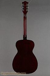 1967 Guild Guitar F-20 Troubador Image 5