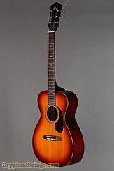 1967 Guild Guitar F-20 Troubador Image 8
