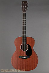 Martin Guitar 000RS1 NEW