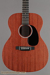 Martin Guitar 000RS1 NEW Image 10