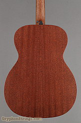 Martin Guitar 000RS1 NEW Image 11