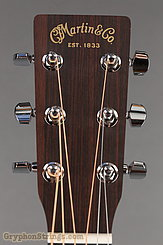 Martin Guitar 000RS1 NEW Image 12