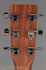 Martin Guitar 000RS1 NEW Image 13