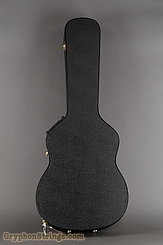 Martin Guitar 000RS1 NEW Image 14