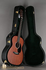 Martin Guitar 000RS1 NEW Image 15