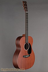 Martin Guitar 000RS1 NEW Image 2
