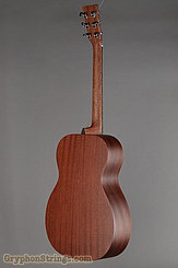 Martin Guitar 000RS1 NEW Image 4