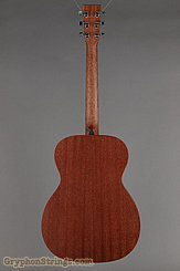 Martin Guitar 000RS1 NEW Image 5