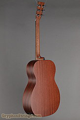 Martin Guitar 000RS1 NEW Image 6