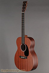 Martin Guitar 000RS1 NEW Image 8