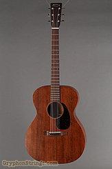 Martin Guitar 000-15M NEW Image 1