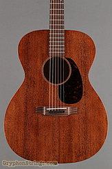 Martin Guitar 000-15M NEW Image 10