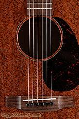 Martin Guitar 000-15M NEW Image 11