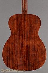 Martin Guitar 000-15M NEW Image 12