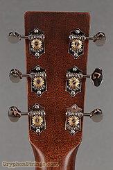 Martin Guitar 000-15M NEW Image 14