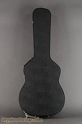 Martin Guitar 000-15M NEW Image 15
