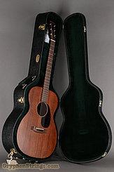 Martin Guitar 000-15M NEW Image 16