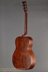 Martin Guitar 000-15M NEW Image 4