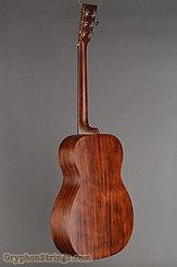 Martin Guitar 000-15M NEW Image 6