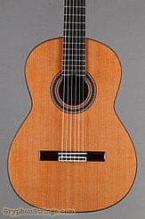2018 J. Castellucia Guitar Etude E2 Image 10