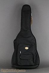 2018 J. Castellucia Guitar Etude E2 Image 15