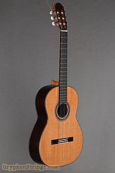2018 J. Castellucia Guitar Etude E2 Image 2