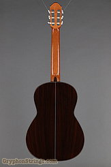 2018 J. Castellucia Guitar Etude E2 Image 5