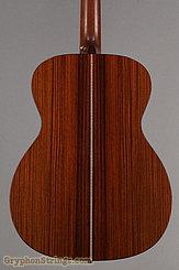 1998 Martin Guitar SP000-16R (signed label) Image 12