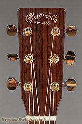 1998 Martin Guitar SP000-16R (signed label) Image 13