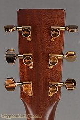 1998 Martin Guitar SP000-16R (signed label) Image 14