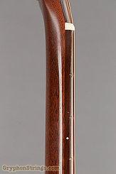 1998 Martin Guitar SP000-16R (signed label) Image 15