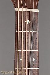 1998 Martin Guitar SP000-16R (signed label) Image 16