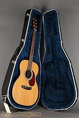 1998 Martin Guitar SP000-16R (signed label) Image 18
