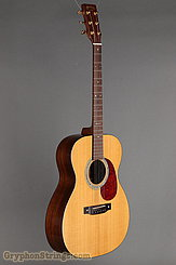 1998 Martin Guitar SP000-16R (signed label) Image 2