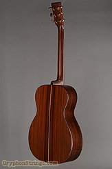1998 Martin Guitar SP000-16R (signed label) Image 4