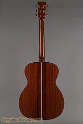 1998 Martin Guitar SP000-16R (signed label) Image 5