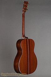 1998 Martin Guitar SP000-16R (signed label) Image 6
