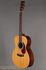 1998 Martin Guitar SP000-16R (signed label) Image 8