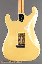 1979 Fender Guitar Stratocaster Image 12