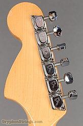 1979 Fender Guitar Stratocaster Image 14